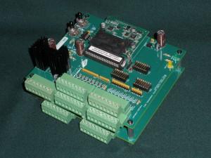 Basic DMR 30-B,30O wAmp